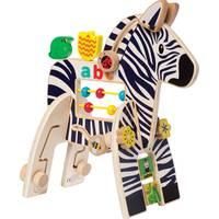 John Lewis Baby Toys
