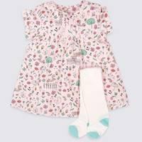 Marks & Spencer Baby Dresses