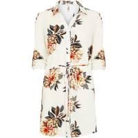 Women's Bonmarché Longline Shirts