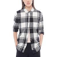Women's Vans Flannel Shirts