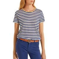 Women's John Lewis Linen Shirts