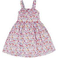 Mini Club Baby Dresses