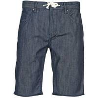 Men's Spartoo Shorts