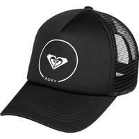 Spartoo Hats
