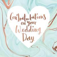 Rachel Ellen Wedding Cards