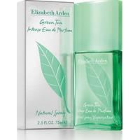 Elizabeth Arden Women's Fragrances