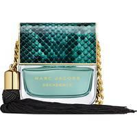 Marc Jacobs Women's Fragrances