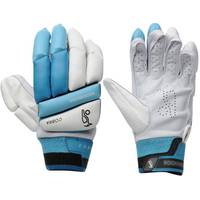 Kookaburra Mens Sports Gloves