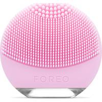 FOREO Makeup Brushes And Tools