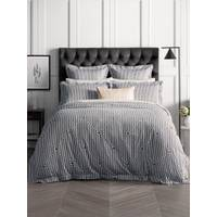Sheridan Duvet Covers