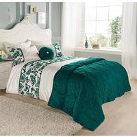 Jd Williams Bedding Sets