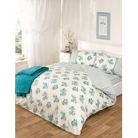 cascade home Duvet Cover Sets