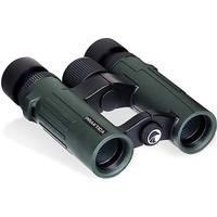 Jd Williams Binoculars