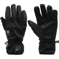 Men's Karrimor Sports Gloves