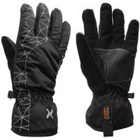 Extremities Mens Sports Gloves