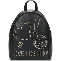 Spartoo Women's Backpacks