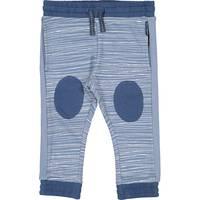 John Lewis Baby Trousers