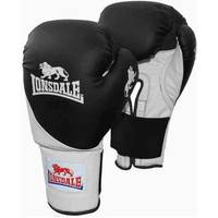 Lonsdale Men's Sports Gloves