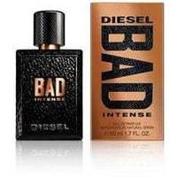 Men's Superdrug Eau de Parfum