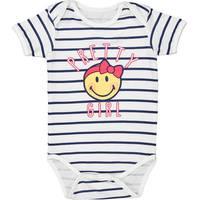 La Redoute Baby Bodysuits
