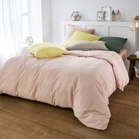 La Redoute Fitted Sheets