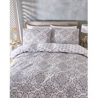 Fashion World Printed Duvet Covers