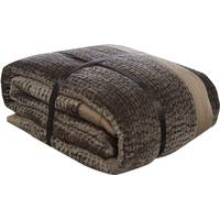 House Of Fraser Throws and Blankets