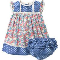 Mini Boden Baby Dresses