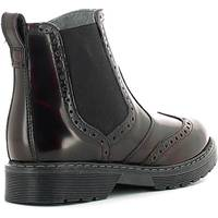 Spartoo Boy's Boots