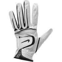 Nike Men's Sports Gloves