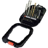 Black & Decker Garden Power Tools