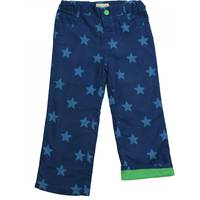 Toby Tiger Baby Trousers