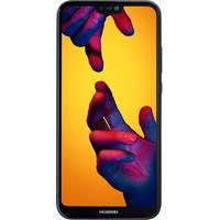 Ao.com Mobile Phones