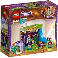 Lego Action Figures and Playsets