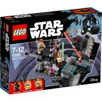 House Of Fraser Action Figures and Playsets