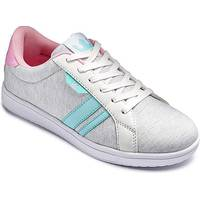 Women's Jd Williams Lace Up Trainers