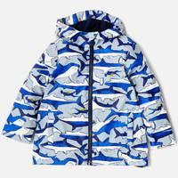 Joules Boy's Coats