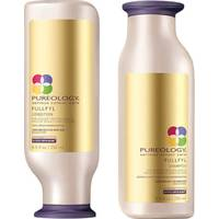 Beauty Expert Conditioner