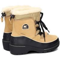 Sorel Boy's Boots