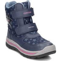 Geox Boy's Boots