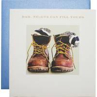 Susan O'Hanlon Fathers Day Cards