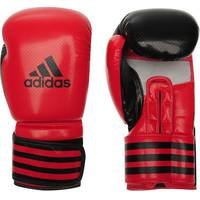 Men's Adidas Sports Gloves