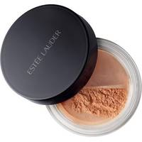 Estee Lauder Face Powder
