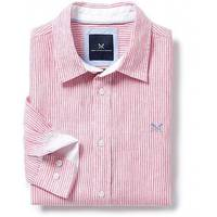 Men's Crew Clothing Fit Shirts