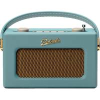 Electrical Discount Uk Portable Radios