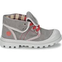 Citrouille et Compagnie Boy's Boots