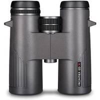 Wex Photographic Binoculars