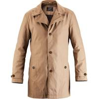 Men's Tailorstore Car Coats