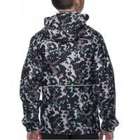 Spartoo Boy's Coats