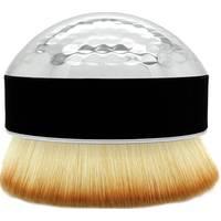 W7 Makeup Brushes
